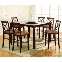 Casual Dining Sets
