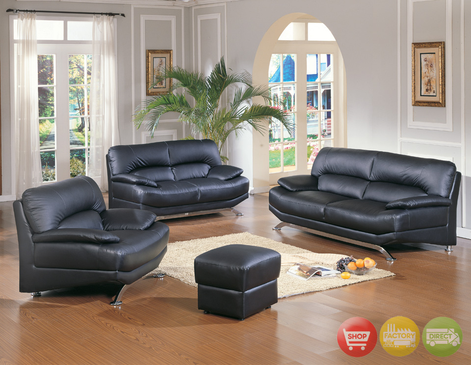 ... Sofa For Living Room Sets. on black sectional living room furniture