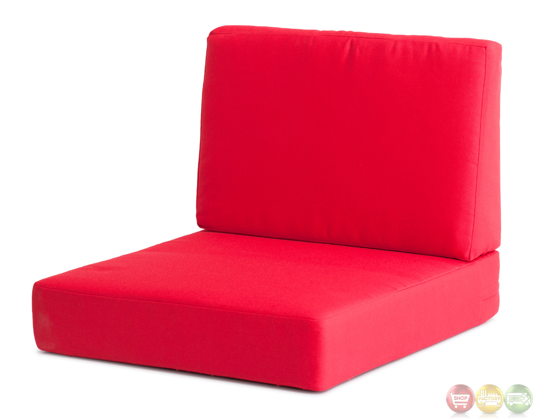 Best 25  Red Outdoor Chair Cushions
