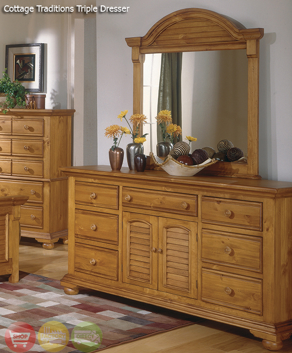 Wonderful Distressed Pine Bedroom Furniture 600 x 725 · 292 kB · jpeg
