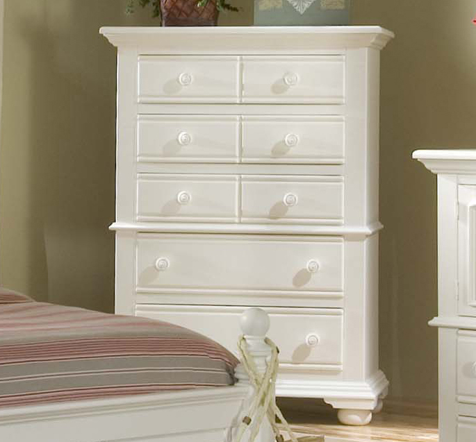 cottage traditions distressed white bedroom furniture set free