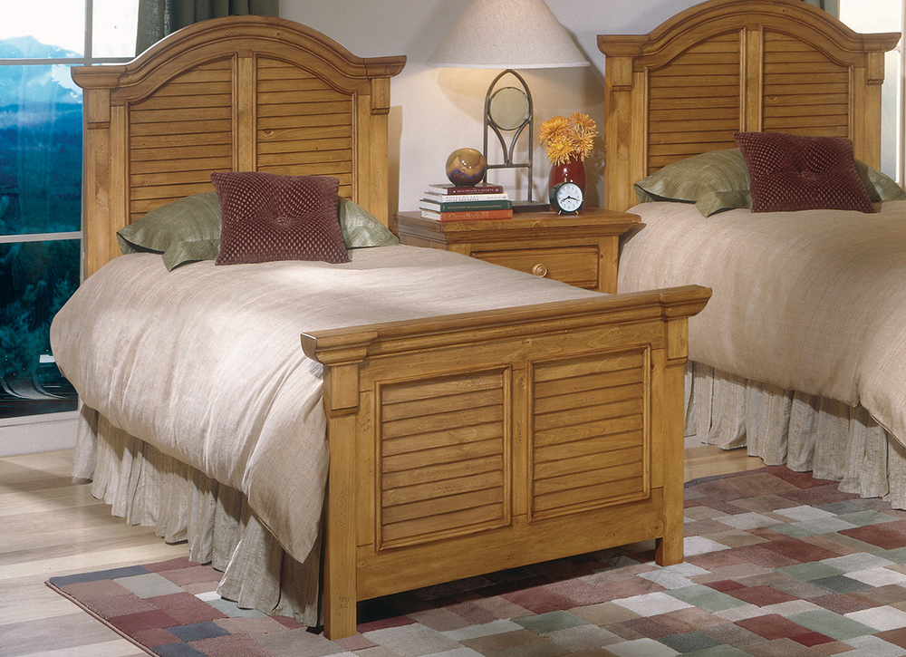 cottage traditions pine bedroom set american woodcrafters free