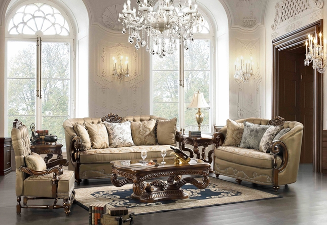 home elegant traditional formal living room furniture collection hd