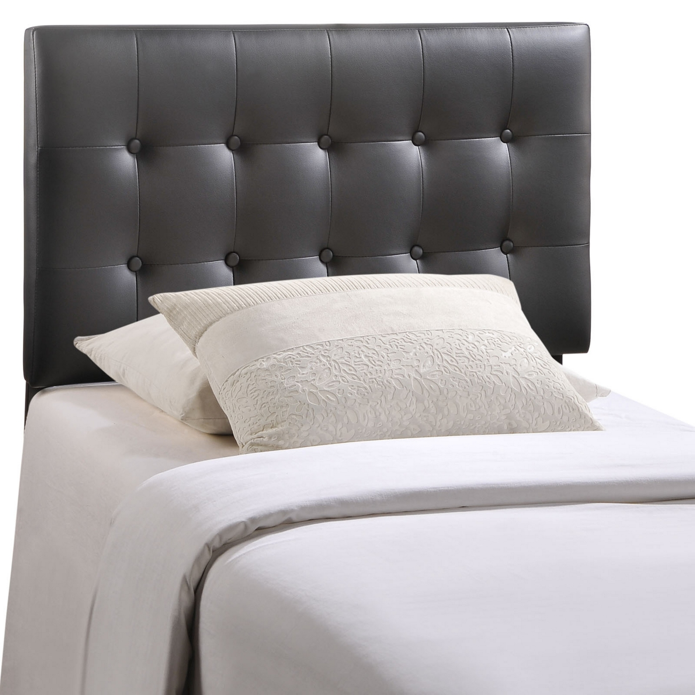 Emily Modern Buttontufted Twin Faux Leather Headboard, Black. Martha Stewart Closets. New Classic Furniture. 48 Inch Bathroom Vanity. Home Builders Greenville Sc. Knick Knack Shelves. Coat Closet. Stone Center Manassas. Bathroom Pocket Door