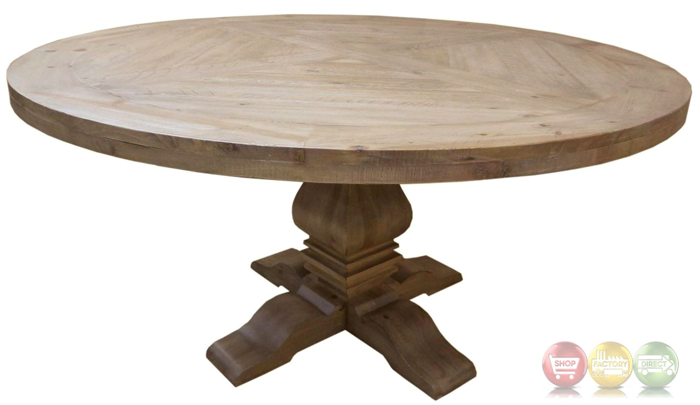 round dining table - photo #49