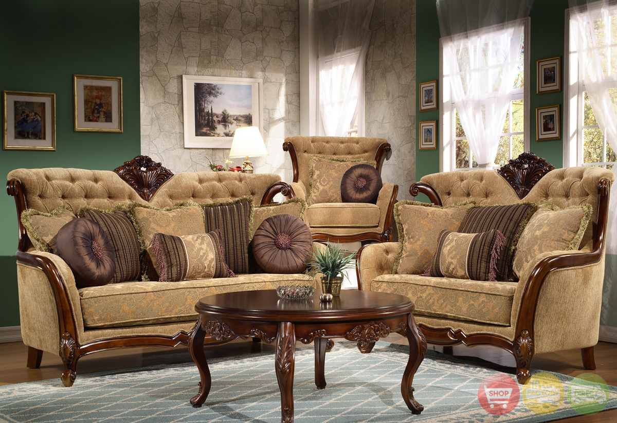 Outstanding Living Room sofa Sets s Designs – Dievoon