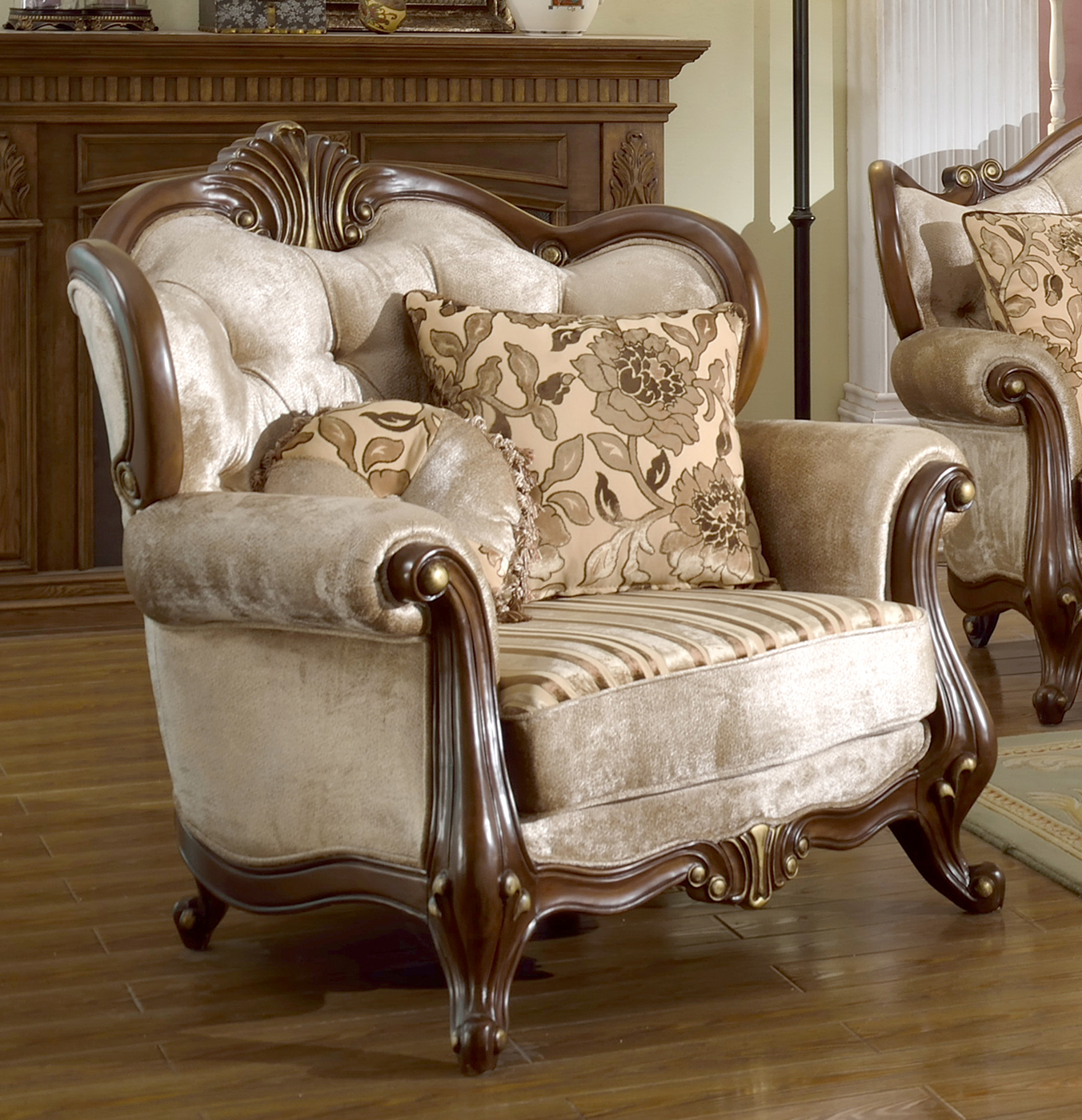 Provincial Living Room Furniture Living Room Furniture Decorate French Provincial Living Room