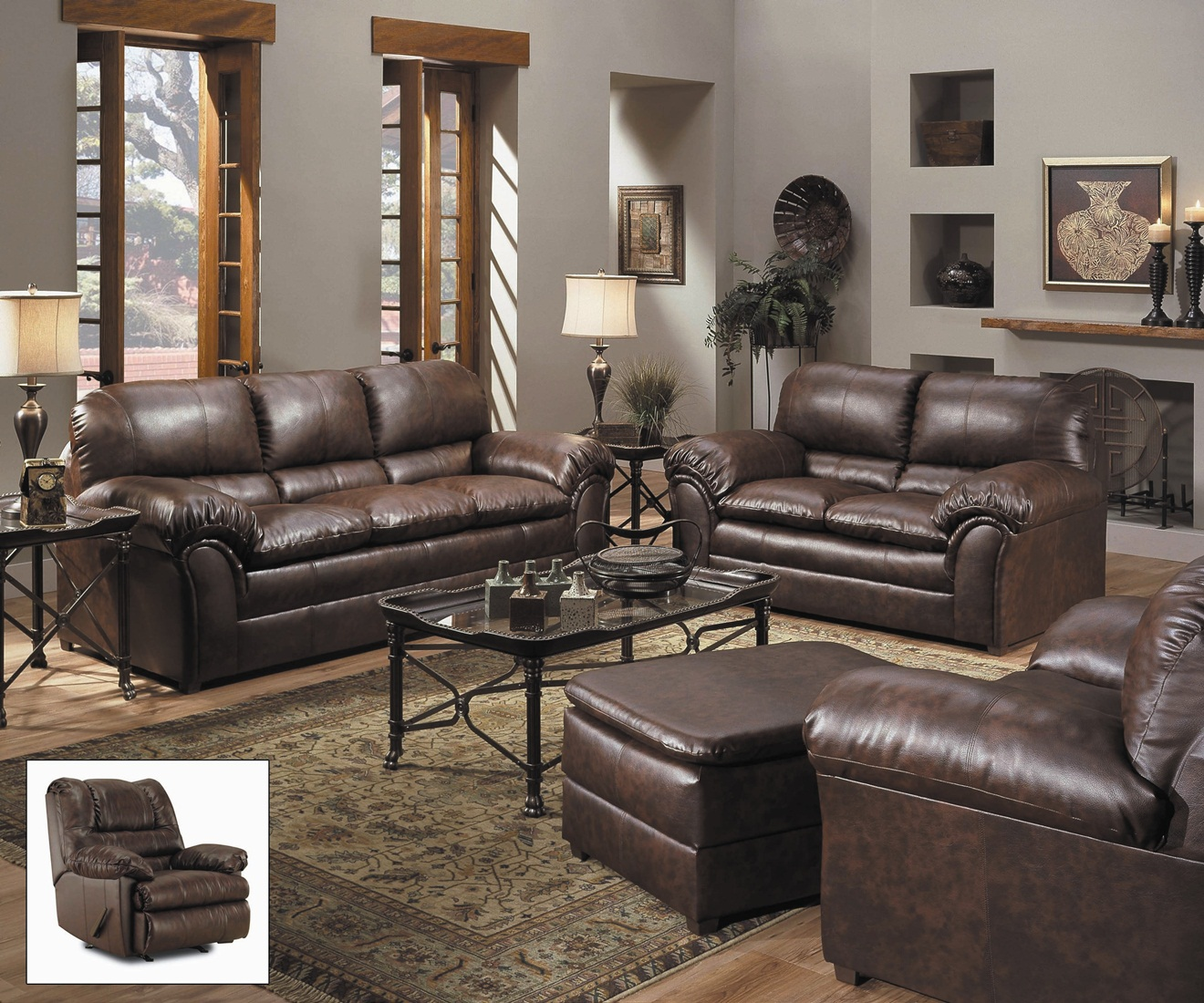 Geneva Classic Brown Bonded Leather Living Room Furniture. Mom Sex Kitchen. Galley Kitchen Dimensions. Clean Kitchen Drain. Kitchen Collection Chillicothe Ohio. Used Kitchen Appliances Sale. Virtual Design A Kitchen. Tuscan Kitchen Decor Ideas. Touch Free Kitchen Faucets