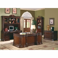Home Office Furniture On Sale