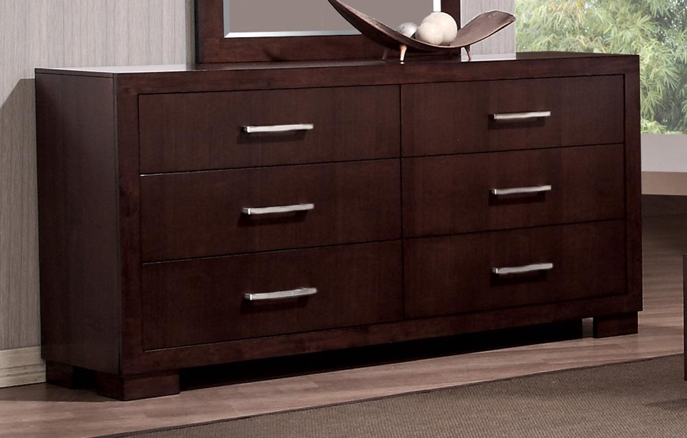 Jessica Queen Storage Bed Contemporary Bedroom Furniture Collection