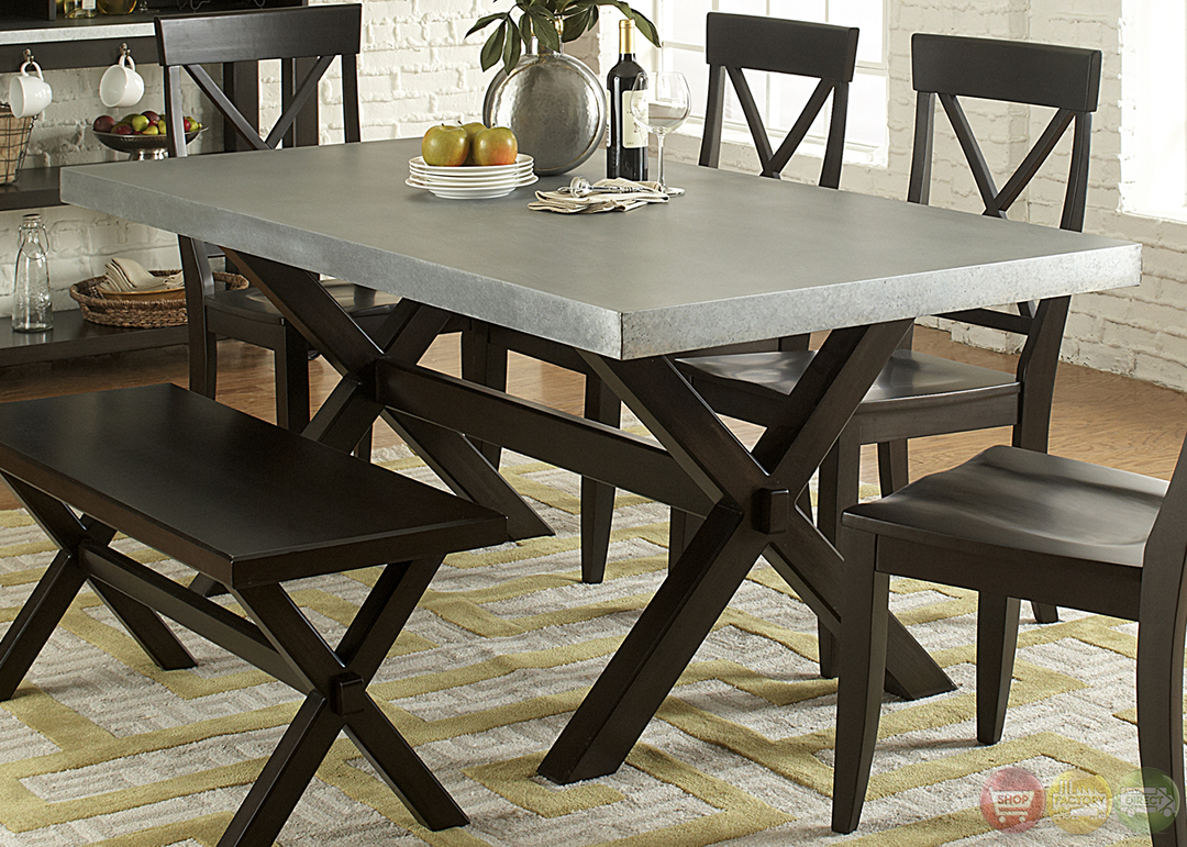 Impressive Casual Dining Table Sets 1080 x 771 · 875 kB · jpeg