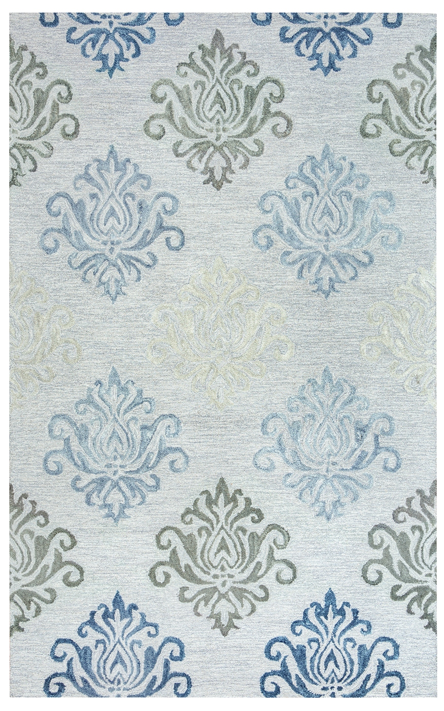 Lancaster Rug Company Dalyn Phone Number Rugs