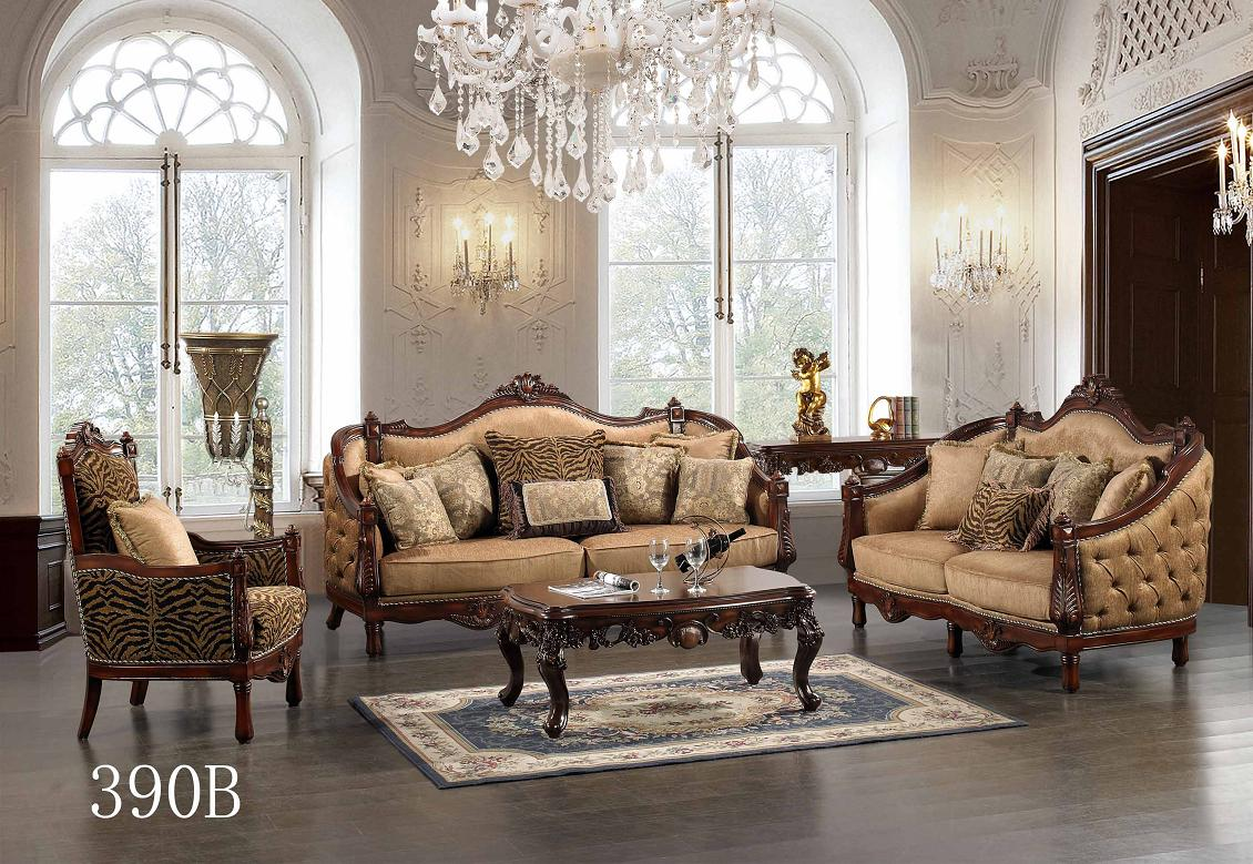 Living Room Traditional Style Living Rooms traditional living room furniture set studio style formal hd 390b traditional