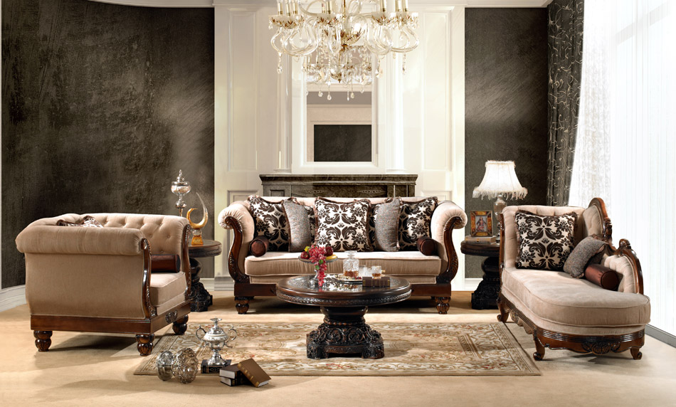 room furniture formal living room sets traditional formal living room