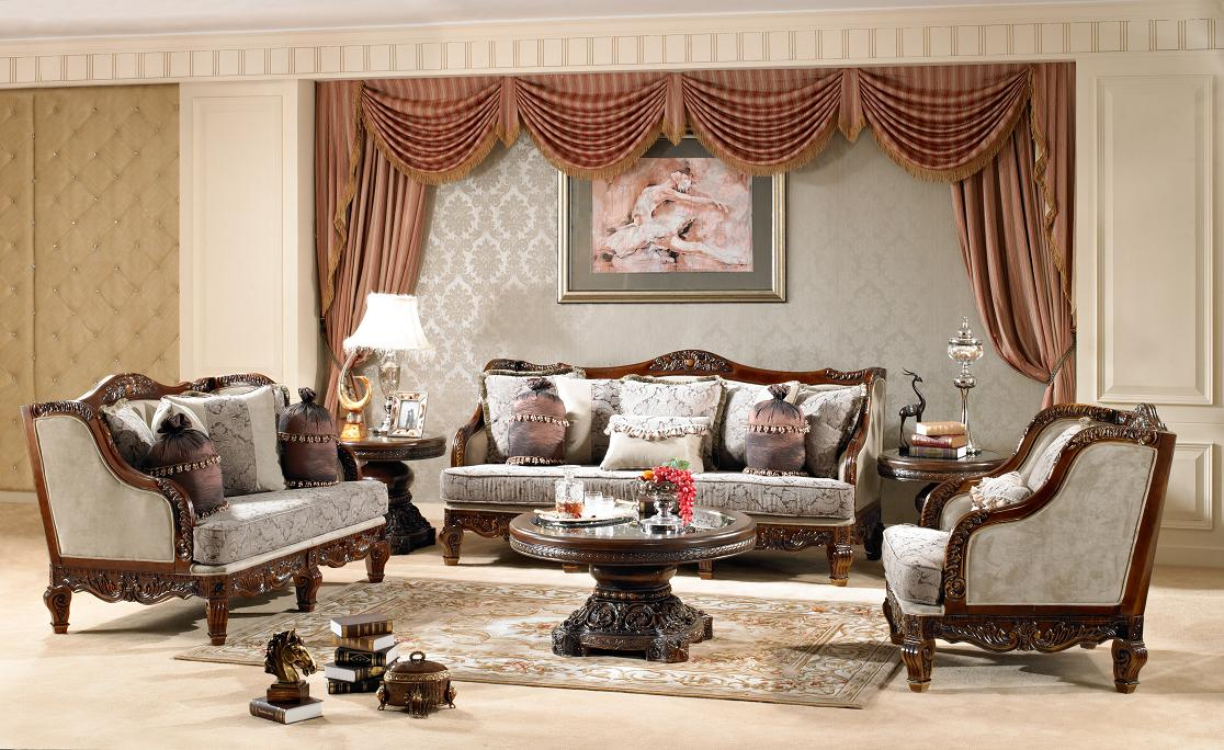 Formal Living Room Furniture Sets Modern House