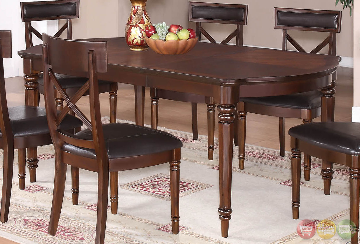 May Transitional Medium Wood Casual Dining Set RPCMO40. Full resolution‎  image, nominally Width 1233 Height 837 pixels, image with #973734.