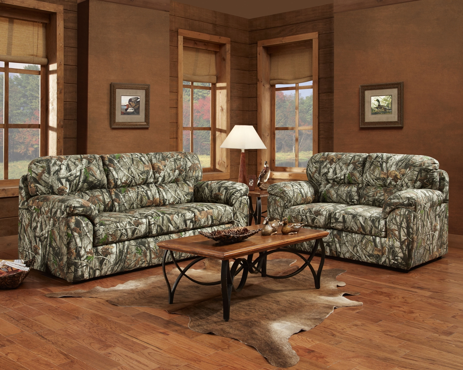 Tagmossy oak living room furniture sets home design 2017