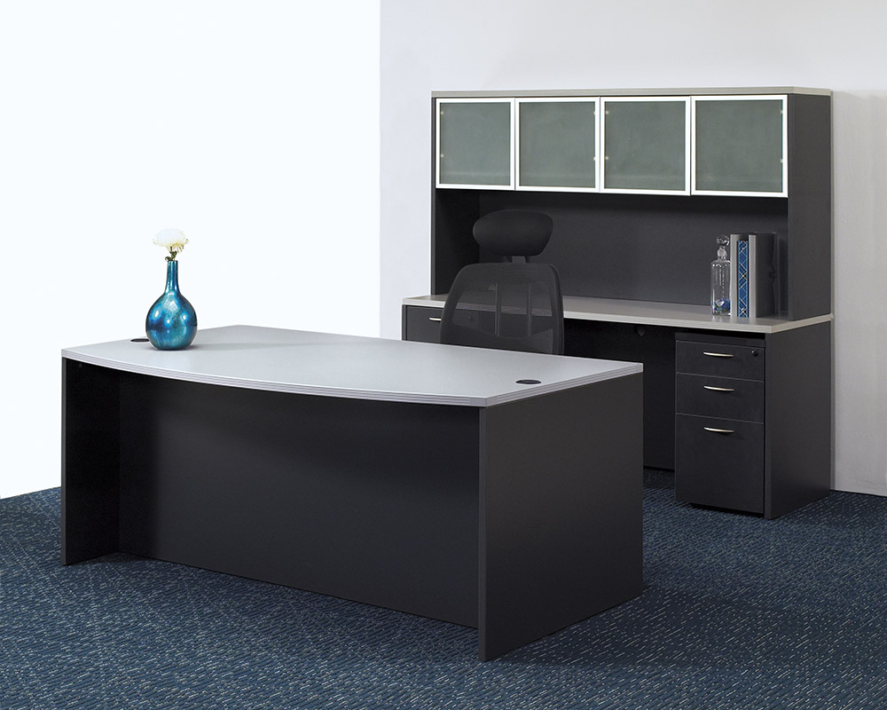 executive desk collections together with home home office l shape desk