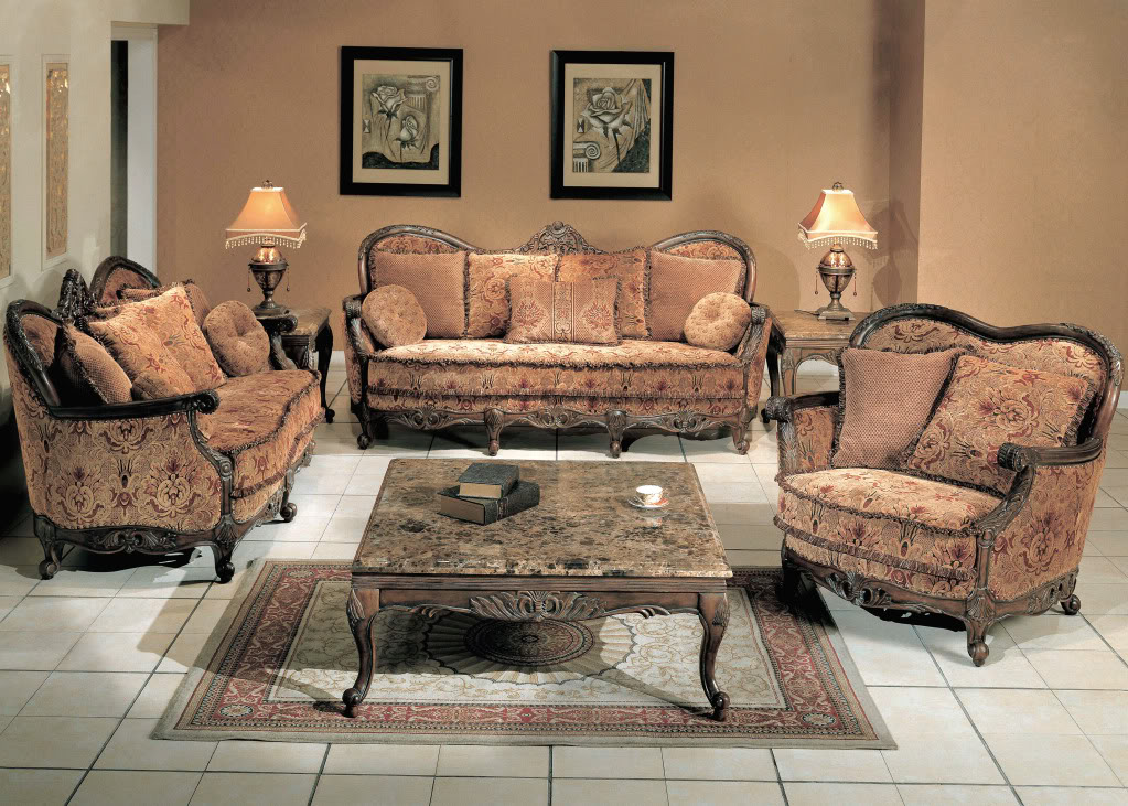 Top Victorian Living Room Furniture Set 1023 x 731 · 207 kB · jpeg