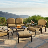 Outdoor & Patio Sets
