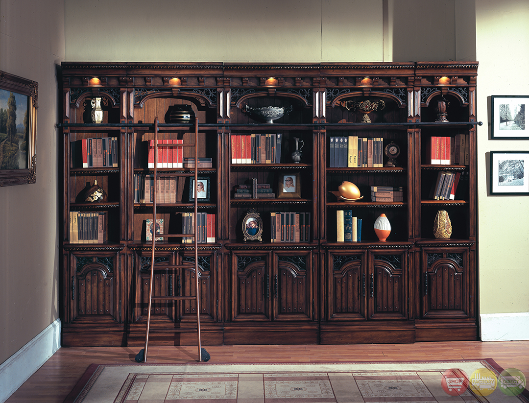 28 bookcase spanish pair of spanish painted bookcases at 1s