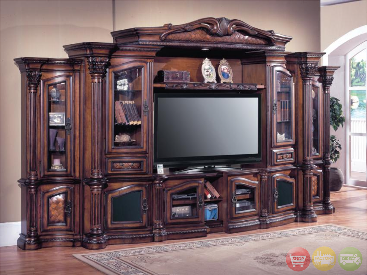 Antique Looking Furniture Storage Trend Home Design And