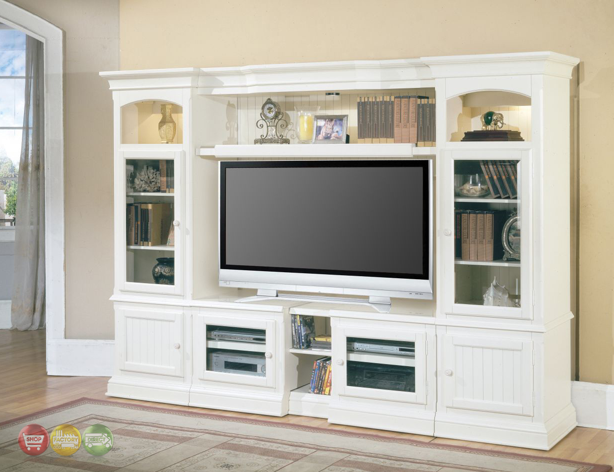 Parker House Hartford 48 72 Expandable Entertainment Wall  : parker house hartford beach cottage 4 piece wall har 100 4x 36 from webreu.com size 1228 x 945 jpeg 562kB
