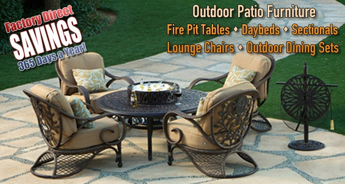 patio-furniture-shop-factory-direct