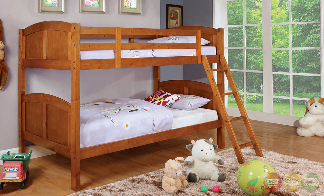 bunk bed ladder and - photo #38