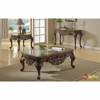 RP Occasional Tables