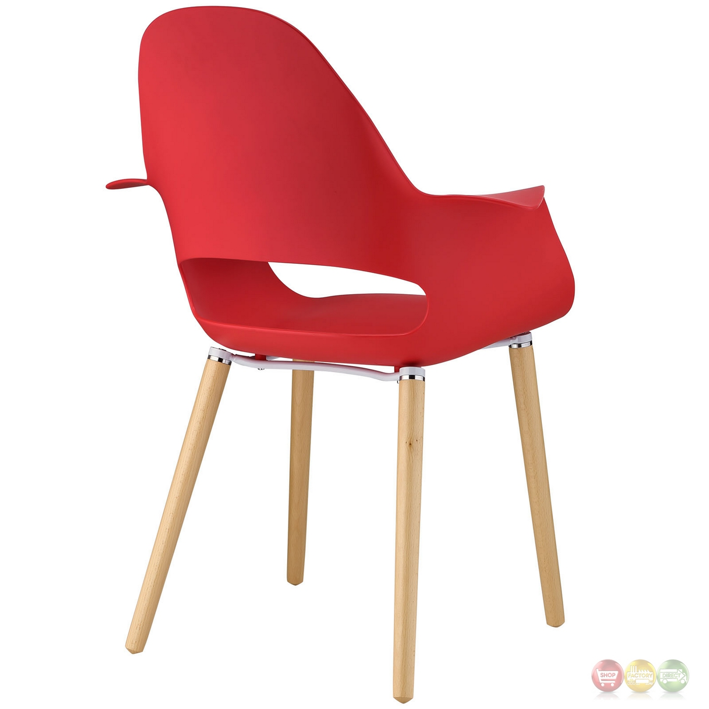 Choosy about chairs katy lifestyles amp homes magazine katy - Making A Wood Cabinet Chair Arm