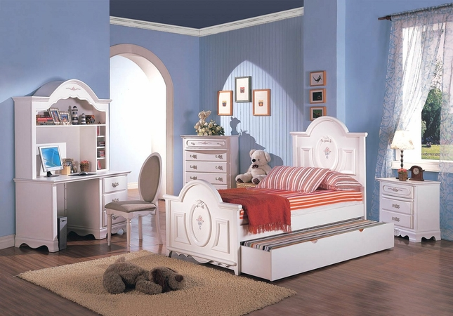 Twin Bedroom Sets Beautiful Twin Bedroom Sets Furniture