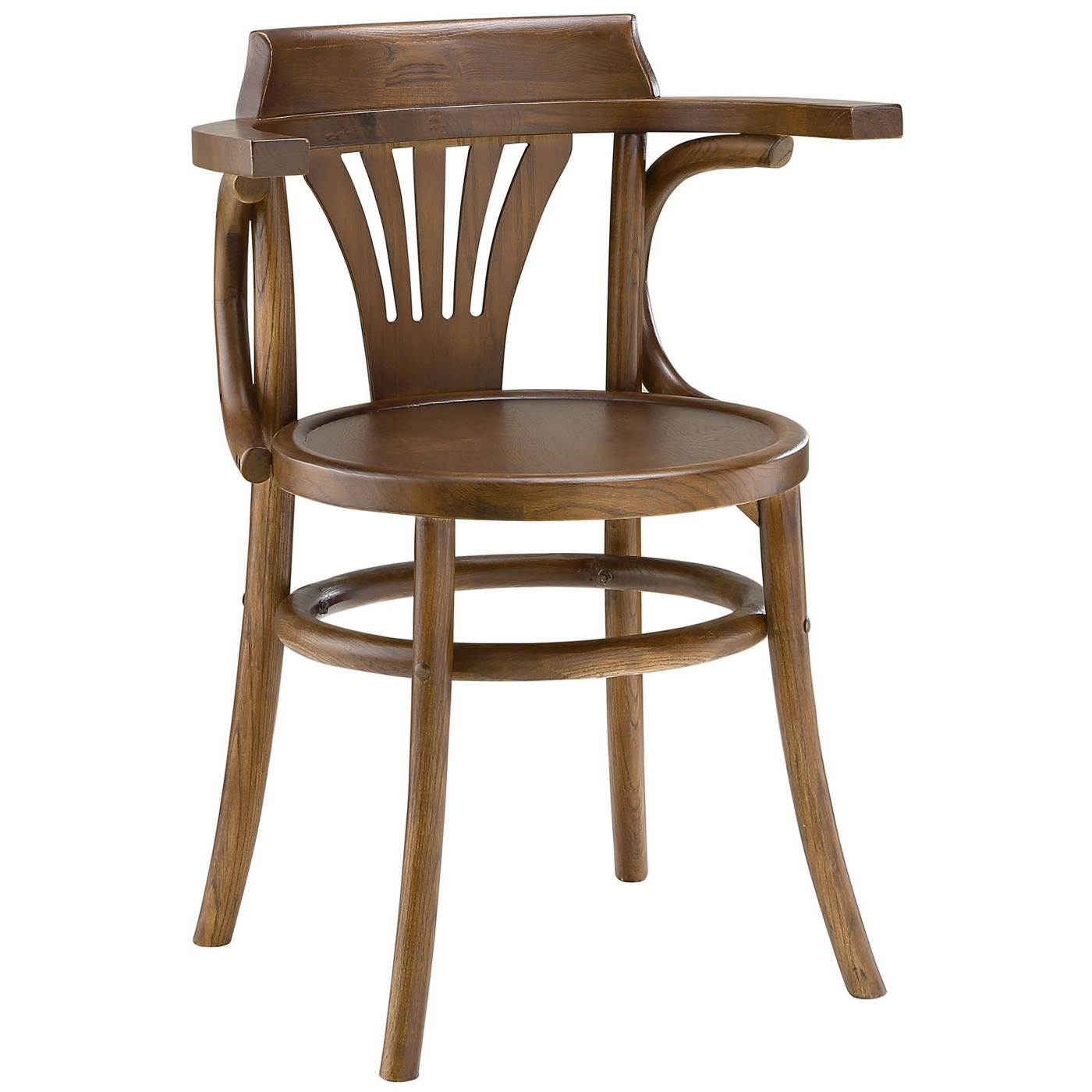 modern rustic dining chairs interior design