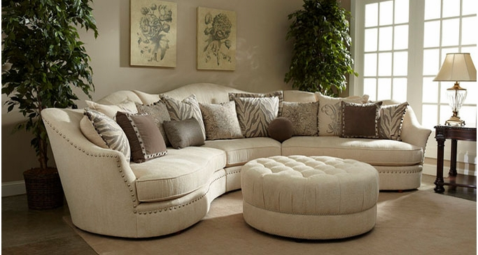 stylish-sectional-sofas-shop-factory-direct