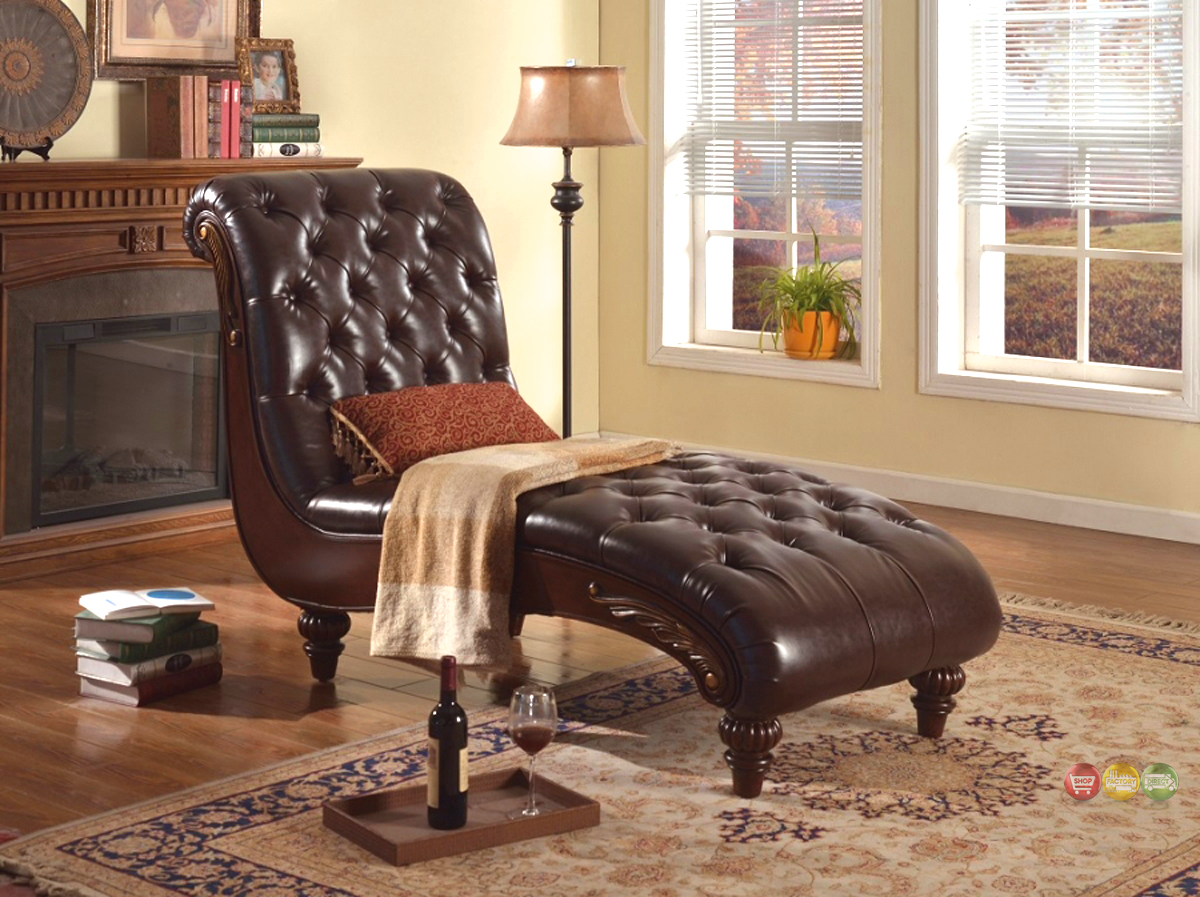 Wood living room furniture dark wood furniture living room dark wood