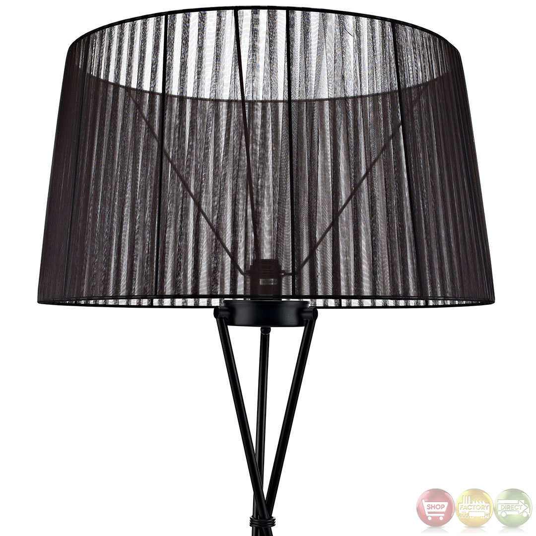 Amazing Table Lamp That Shaped Like Covered Cake Stand U2013 Bake Me A Cake Lamp . Amazing Pictures