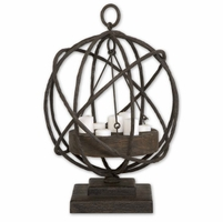 Uttermost Accessories & Decor