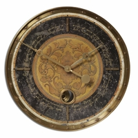 Uttermost Clocks