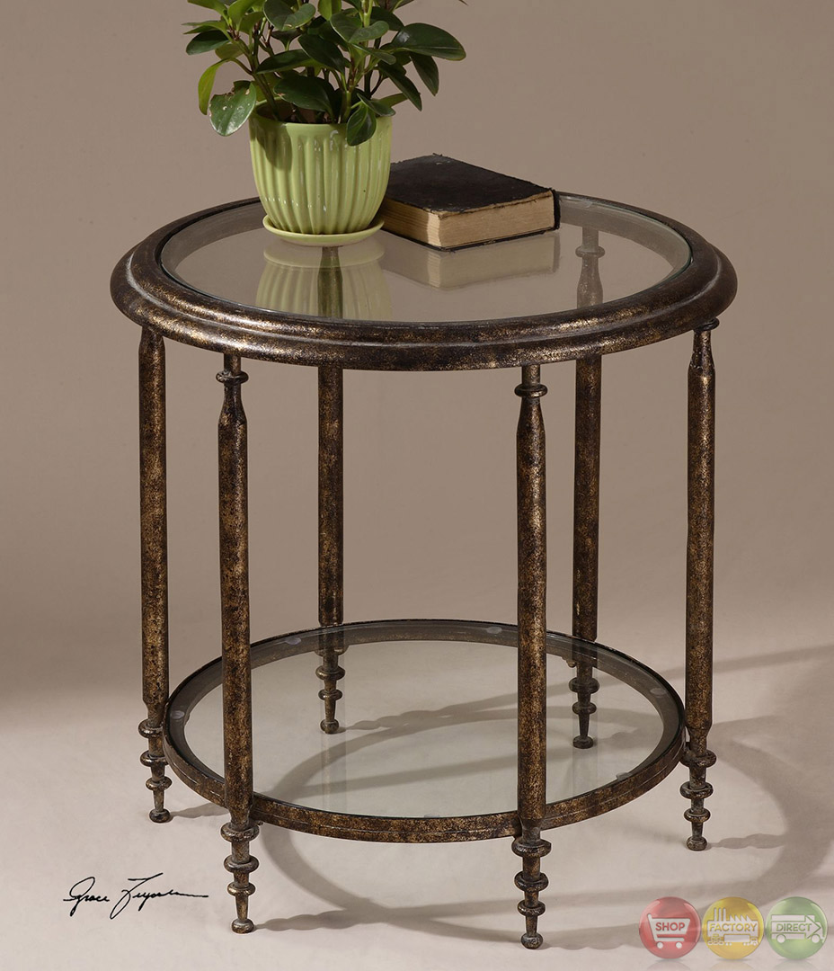 Leilani Antique Gold Finish Glass Top Accent Table 26011. Aarons Living Room Groups. Living Room Furniture Walmart. Cheap Living Room Furniture Mn. W Living Room Bar. Most Common Living Room Rug Size. Modern Style Living Room Ideas. Living Room Design Trends 2014. Living Room Next To Front Door