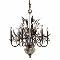Uttermost Lighting Fixtures