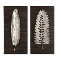 Uttermost Wall Art