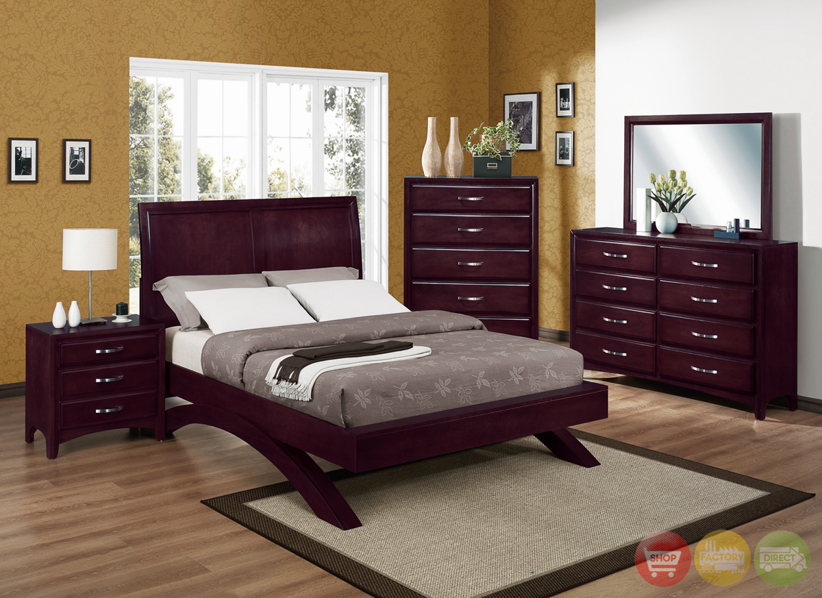 Top Modern Bedroom Sets 1200 x 873 · 777 kB · jpeg