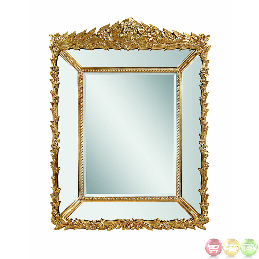 28 gold wall mirror decorative gold wall mirror by out ther