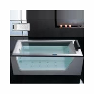 Whirlpool Bath Tubs