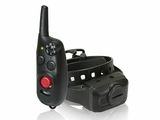 Dogtra iQ-CliQ Remote Training Collar with Clicker