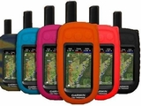Garmin Alpha 100 Compatible Protective Cover
