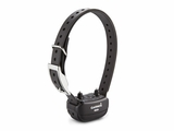 Garmin BarkLimiter Deluxe Dog Collar