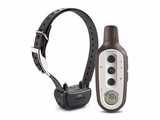 Garmin Delta Remote Dog Training Collar