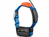 Garmin T5 Additional GPS Dog Tracking Collar