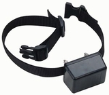 Innotek SD-2025 Extra Fence Collar